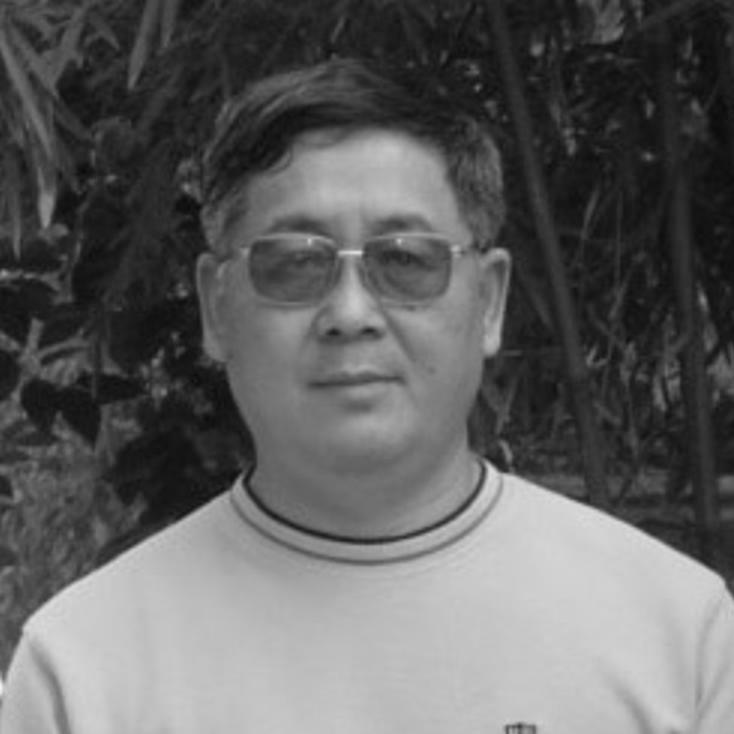 M° Ji A Dong
