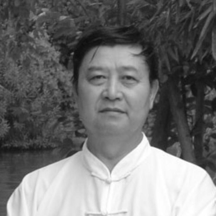 M° Li Tian Wei
