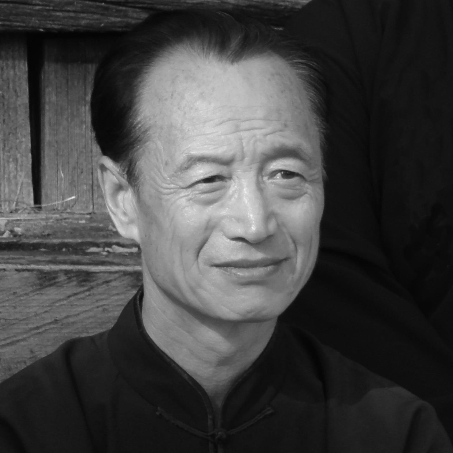 M° Liu Bo Xue