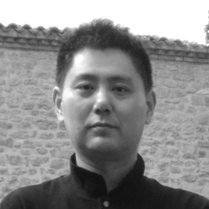 M° Qian Shi Yin