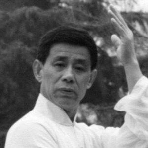 M° Qian Zhao Hong