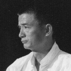 M° Wang Zhi Xiang