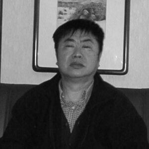 M° Wang Zhuang Hong