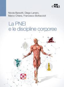 Pnei e discipline corporee