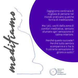 meditiamo_episodio3